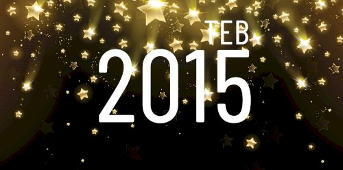 2015 - TEB ÖDÜLLERİ