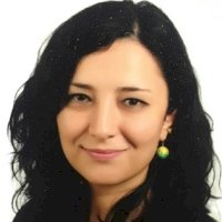 Melike Saba Akım
