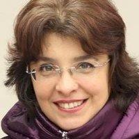 Pınar Şenel