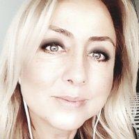 Tuba Aksu Şener